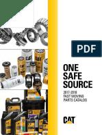 OneSourceSafeCatalog2017 - 2018.pdf