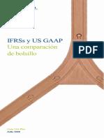 REGLAS CONTABLES IFR´S VS. US GAAP 2008.pdf