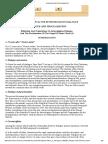 Dialogue and Proclamation  (PONTIFICAL COUNCIL for INTERRELIGIOUS DIALOGUE)