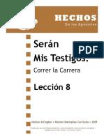 SP ACTS 09 08 SegundoSermon