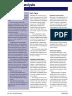 In_Focus_Periodic_Paralysis.pdf