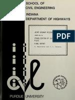 stabilisation of slopes using piles.pdf