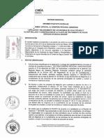 CGR-Adelanto_Materiales.pdf