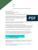 CALCULAR UN CUARTO FRIO.docx