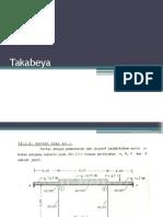 soal Takabeya