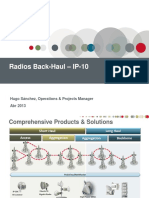 2. FibeAir IP-10.pdf