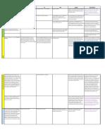 documentslide.com_crim-pro-2015-cases.pdf