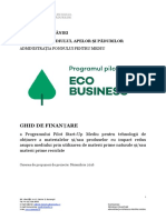 2016-11-14_Ghid_ECO_BUSINESS(2)