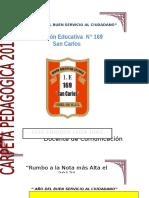 CARpedagogica - LUIS LOZA.docx