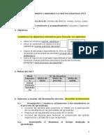 Formato-Plan de Acompañamiento y Monitoreo