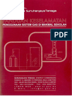 02-Gas Safety guidelines for school.pdf