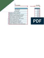 01 Excel Avanzado (2)