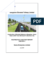 Rtp Report for p22 - n2