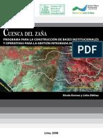Cuenca_de_Zaña_PUCP_2008.pdf