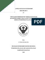 Revisi f7