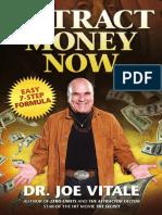 JoeVitale-AttractMoneyNow.pdf