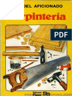 Carpinteria-Guia-del-Aficionado.pdf