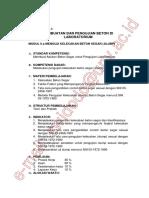 SNI-PENGUJIAN SLUMP.pdf
