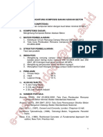 SNI-MIX DESIGN BETON.pdf