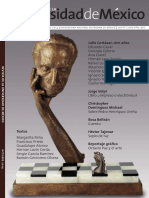Revista de la Universidad de Mexico.pdf