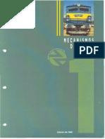 MC-01-MECANISMOS_DE_FRENO.pdf