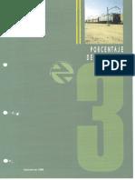 MC-03-PORCENTAJE_DE_FRENADO-ANEXOS-1-2-3