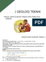 Gt_11_kasus Ddt Dan Sl
