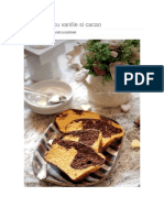 Dukan Chec cu vanilie si cacao.docx