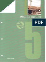 Mc-05-Marcas de Velocidad y de Carga