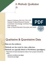 QualitativeResearchMethods_DownstatePresentationSTUDENT