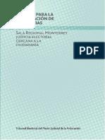 Manual de sentencias TEPFJ Sala Monterrey.pdf