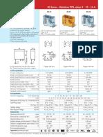 f4061.pdf