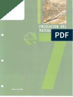 Mc-07-Circulacion de Material Motor