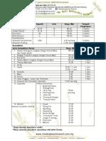200058036-SENARAI-HARGA-PENGINAPAN.pdf