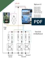 digital-servo-L298N.pdf