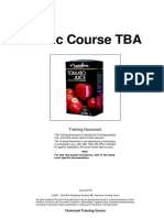 BASIC COURSE TBA.pdf