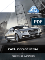 AG_Catalogo_2013_dimensiones de resorte para autos.pdf