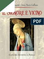 Il Signore è Vicino_ Galliano Semprini
