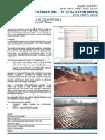 CH-InT-SR026-In Terramesh Crusher Wall Serajuddin Mines Rev01 Oct15