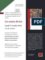 Affiche_Noms_divins_17_octobre.pdf