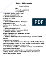 Bibliography 6.docx