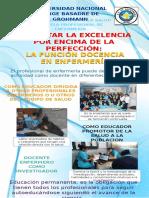 BANNER-DOCENCIA-ENFERMERA-1.pptx