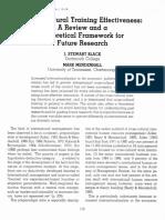 1990 AMR CC Training Effectiveness.pdf