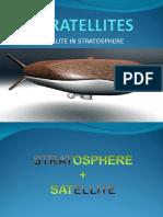 stratellite2015-150705071640-lva1-app6891