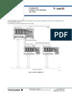 FIO Overview