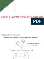 08.collisions.pdf