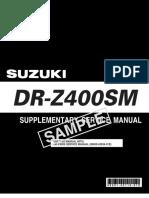 DR-Z400SM tillæg.pdf