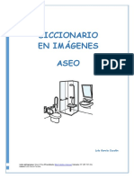 Diccionario_en_imagenes_aseo.pdf