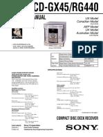 sony_hcd-gx45_rg440_ver-1.1.pdf