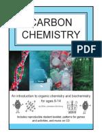Carbon Chem